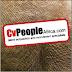Job Vacancies at Cv People Africa - Tanzania