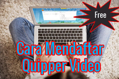 Quipper Video Gratis