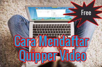 Quipper Video Gratis