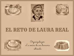 http://lacocinadeunabancariaestresada.blogspot.com/2013/11/reto-salado-laura-real-noviembre-torta.html