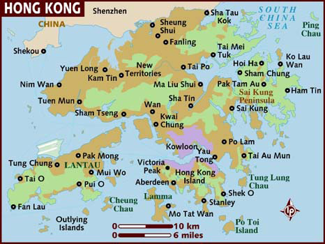 Hong Kong Subway Map Download.Printable Map Of Hong Kong City Hong Kong Mtr Map Subway Metro Tube