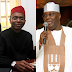 Governor El-Rufai Lied, ATIKU Not On Our WANTED CRIMINAL List - US Government Says