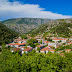Visiting Stolac [Part 3/3]: Fortress above the Town