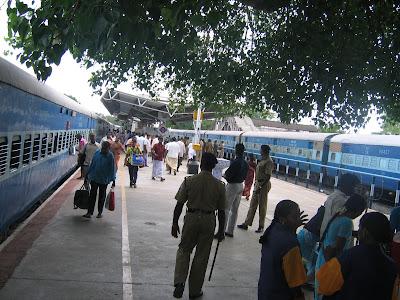 Image result for prtraveller railway station