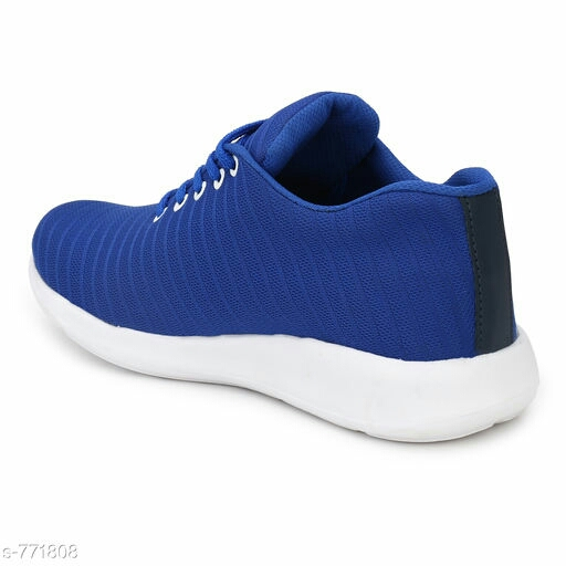 Trendy Stylish Shoe