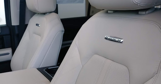 911 bodies in seats - 530×278