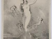 14 Fakta Menarik Tentang Dewi Afrodit Berdasarkan Mitos Yunani