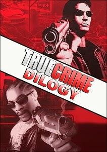 True Crime Dilogy (PC)