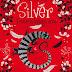 Silver. Trzecia księga snów - Kerstin Gier