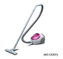 foto vacuum cleaner panasonic
