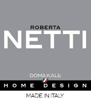 http://www.robertanetti.it/
