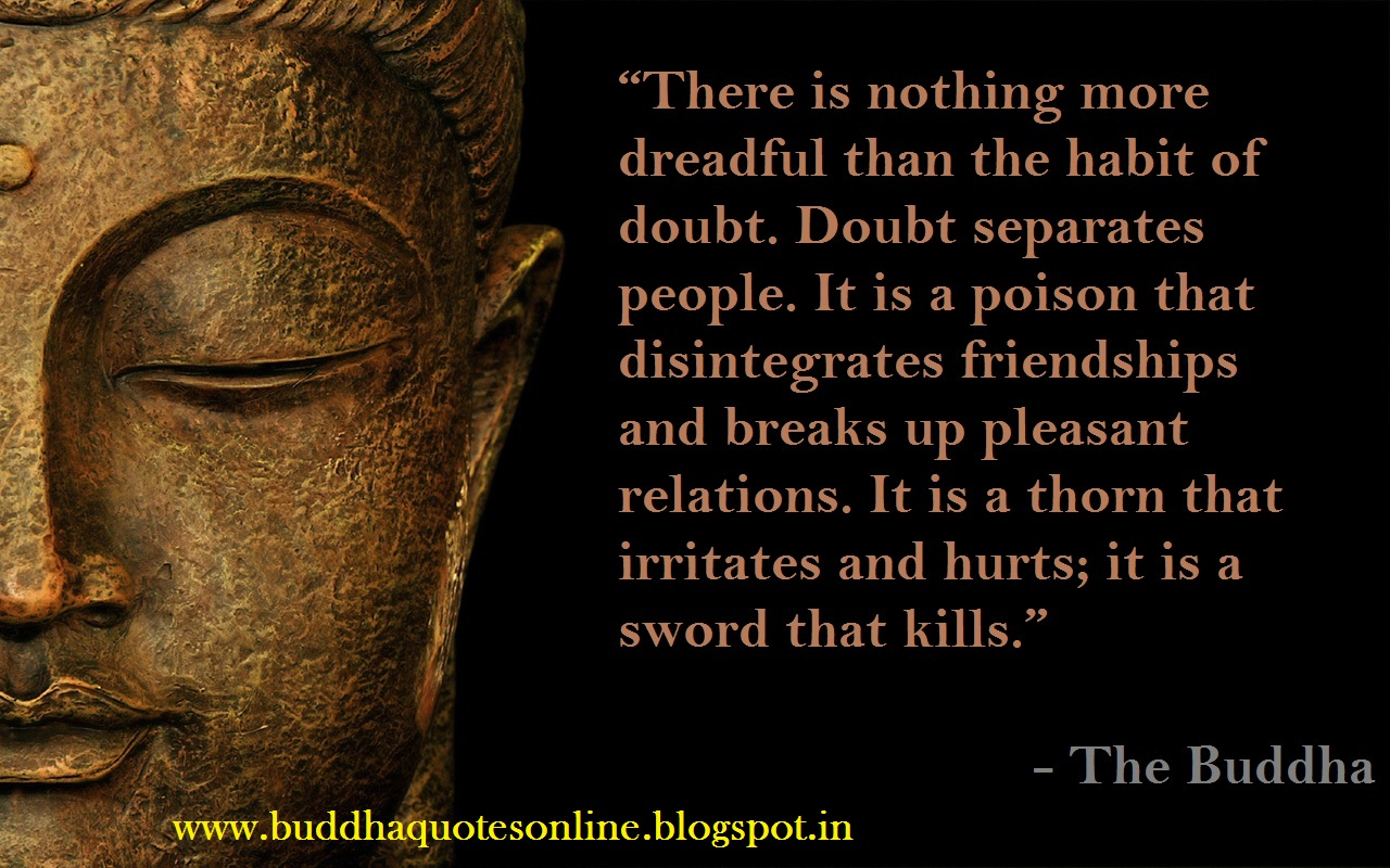 Buddha Quotes Online: Top 10 Buddha Quotes on Motivation ...