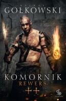 http://www.empik.com/komornik-tom-2-rewers-golkowski-michal,p1140556538,ksiazka-p