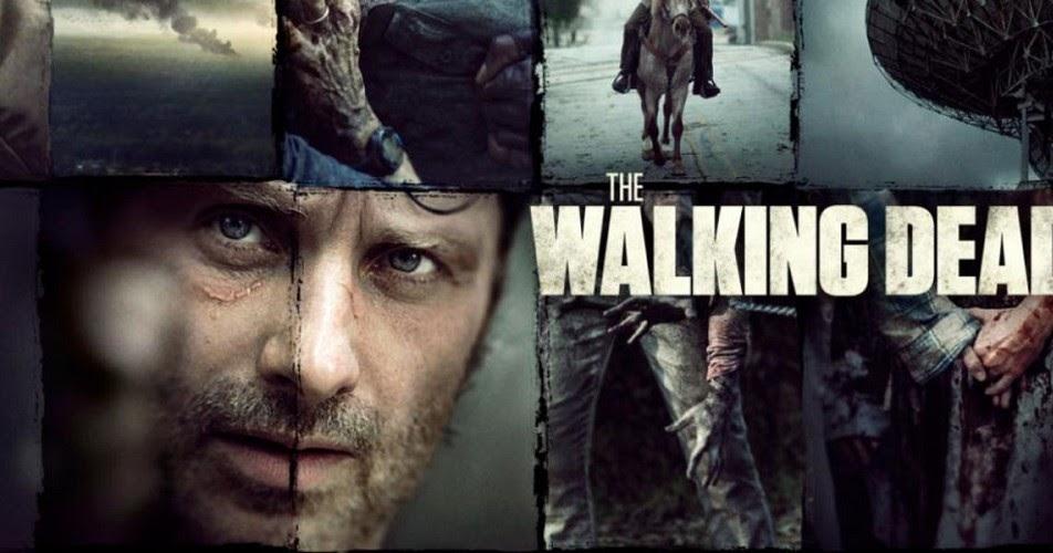 torrent the walking dead game season 3