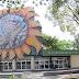 UCR abre sus puertas a 33 estudiantes nicaragüenses