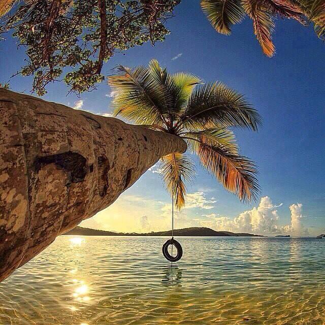 3 cosas a tener en cuenta para disfrutar de un buen verano