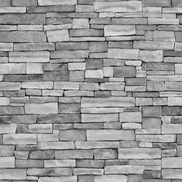 Free Seamless Textures Computer Graphics Stone Wall