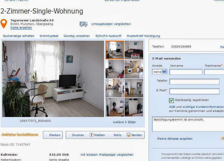 telefon 02604294869. Black Bedroom Furniture Sets. Home Design Ideas