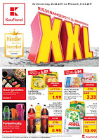 Netto Markt Aktuelle Angebote Butlers Coupon Code