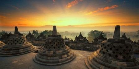 Pariwisata Indonesia, Pariwisata Menurut Undang Undang No. 10/2009 tentang Kepariwisataan