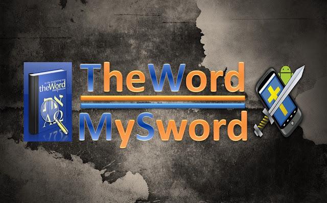 Comunidade MySword