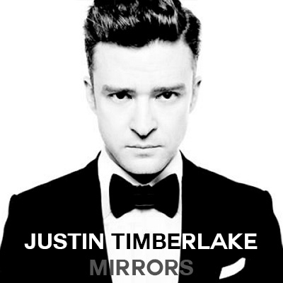 "RAW HOLLYWOOD : NEW VIDEO: JUSTIN TIMBERLAKE ""MIRRORS"""