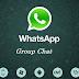 Grup Whatsapp Perkuliahan dari berbagai kampus ternama di Indonesia: