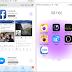 Hướng dẫn tải ứng dụng facebook cho điện thoại Iphone 7