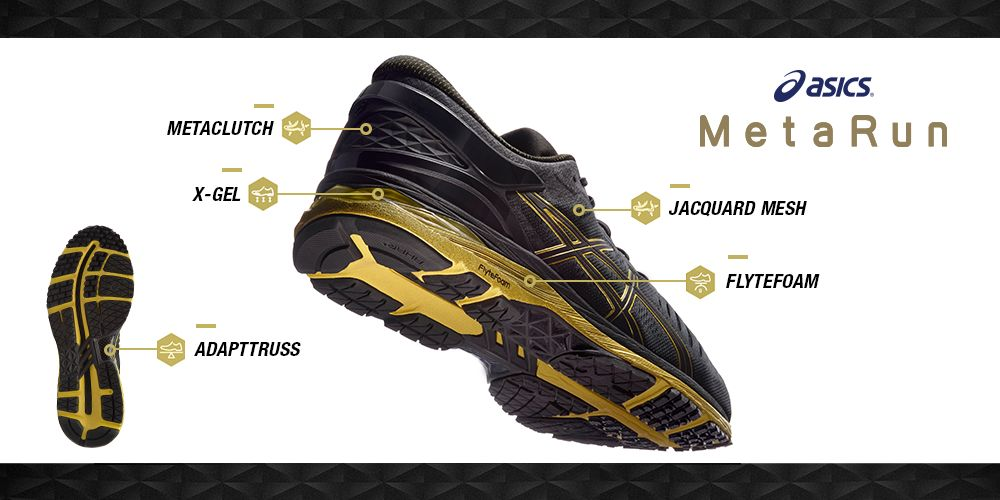 Buy asics metarun for sale   Up to OFF69% Discounted 6bf9c353c85c5