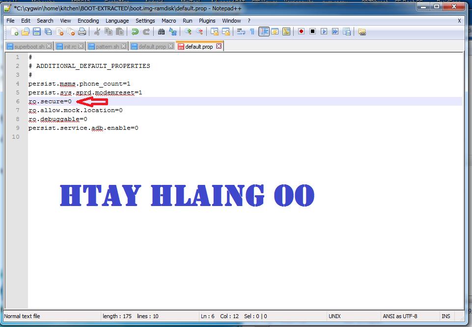 Kunena :: Topic: huawei y220t firmware download (1/1)
