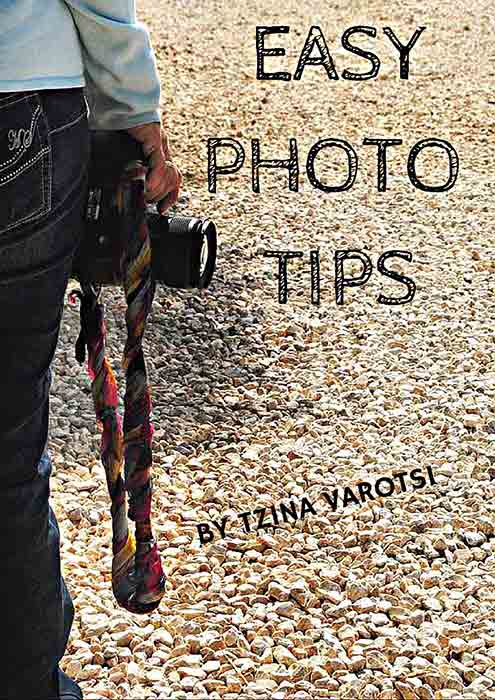 easy-photo-tips-by-tzinavarotsi