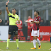 Milan 0, Genoa 0: Dismissed