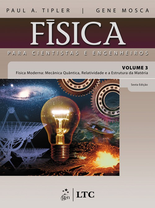 Physics For Scientists And Engineers 6th Edition Tipler Pdf