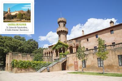Castell de Fluvià EI