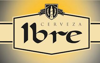 http://cervezaibre.wixsite.com/cervezaibre