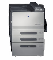http://www.driverdevice.com/2016/08/konica-minolta-c250p-driver-windows-and.html