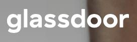 www.glassdoor.nl/