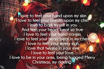 Christmas-beautiful-Love-Quotes-For-Him-With-Wishes-Images