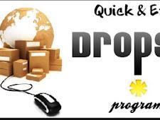 Peluang Usaha Online Dropshiping