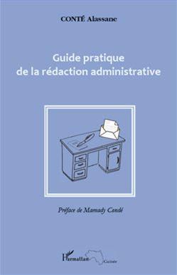 Télécharger Livre Gratuit Guide de la rédaction administrative pdf