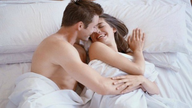 Top 10 Foods For Harder And Longer Erections   Get Harder Erections With These 10 Natural Foods