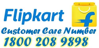 flipkart customer care (Contact Us 24×7)