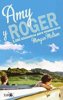 amy-roger-morgan-matson
