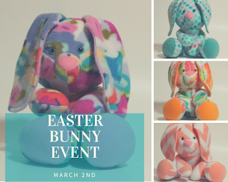 http://www.bynichole.com/p/easter-bunny-event-2018.html