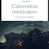 #EPUB #NARRATIVA Calaveritas mexicanos, de Luis Bugarini