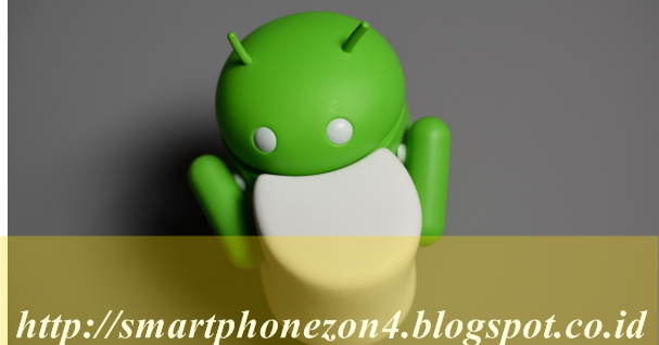 android 6.0 marshmallow manual