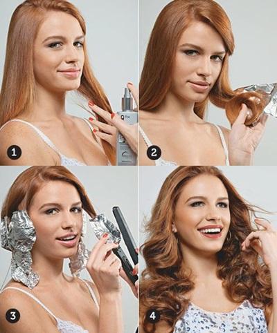 truques de beleza improvisados para mulheres