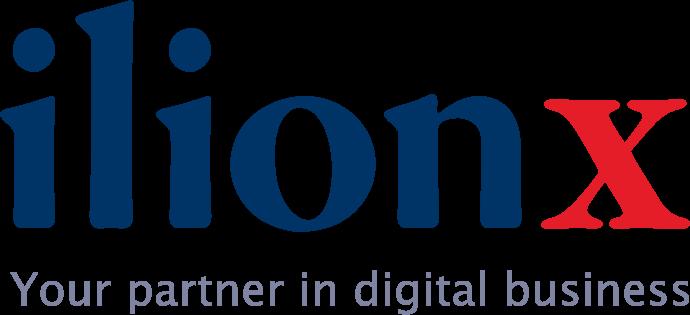 ilionX