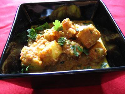 Shahi Food Recipes