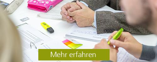 http://go.blogfoster.com/?cmp=201610SRHHochschuleHeidelberg&web=andysparkles.de#https://www.hochschule-heidelberg.de/de/studium/